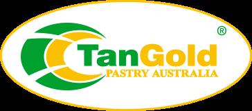 TanGold